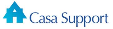 Casa Support Tender Win