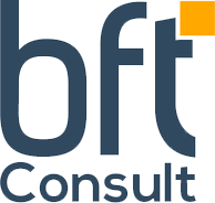 BFT Consult Bid Writing