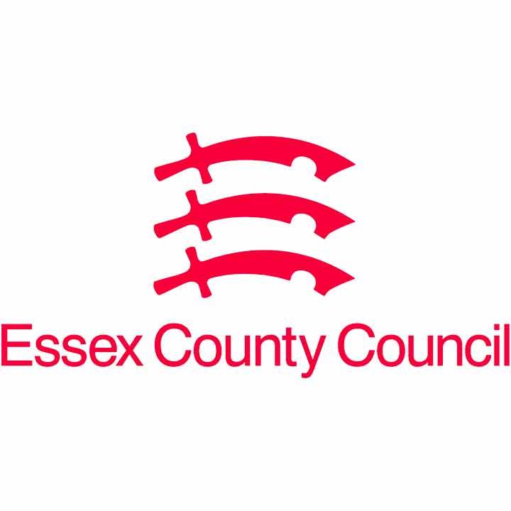 essex council