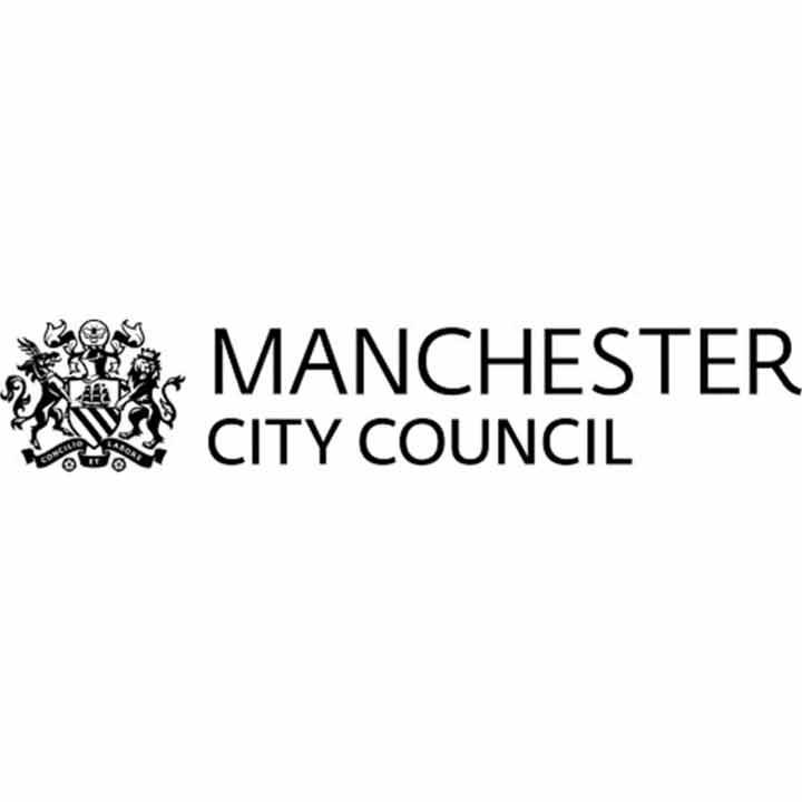 manchester council