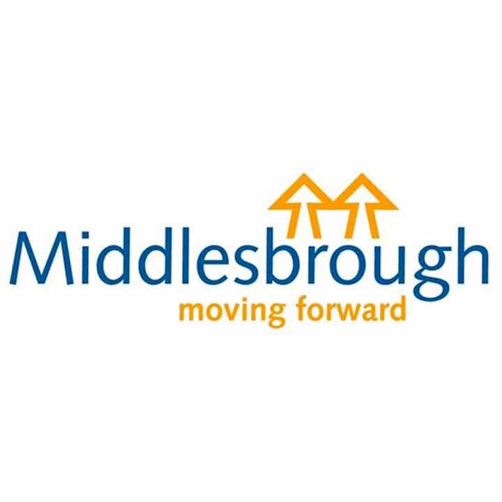 middleborough council