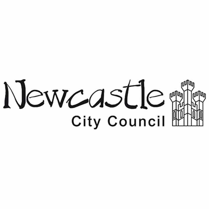 newcastle council