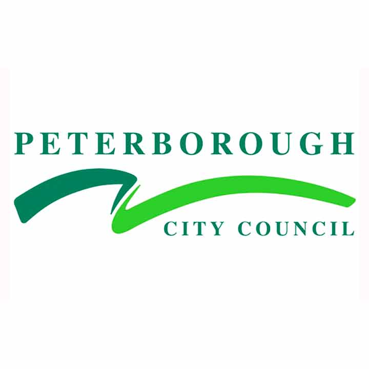 peterborough council