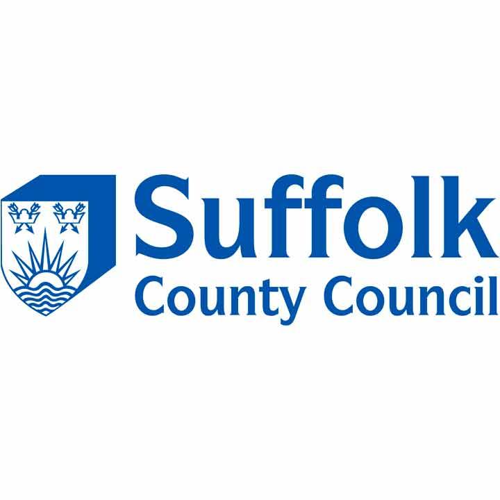 suffolk council