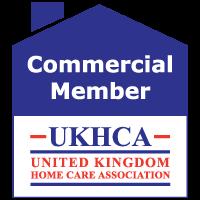 UKHCA Commercial Member